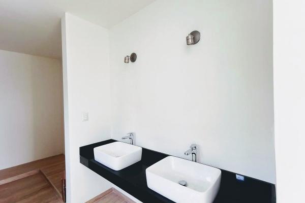 Foto de casa en venta en  , conkal, conkal, yucatán, 9915829 No. 09