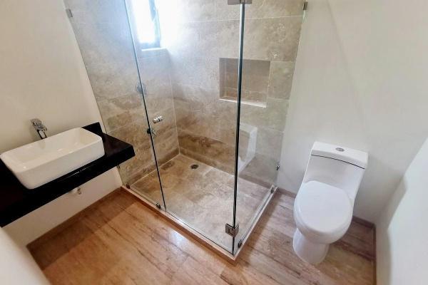Foto de casa en venta en  , conkal, conkal, yucatán, 9915829 No. 10