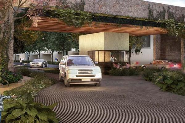 Foto de casa en venta en  , conkal, conkal, yucatán, 9915829 No. 12