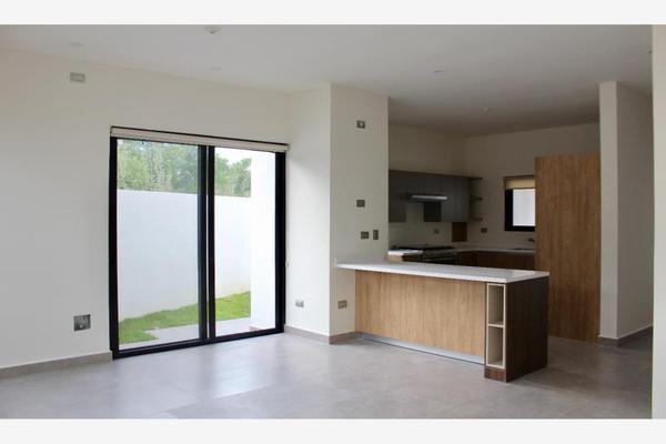 Foto de casa en renta en vereda de albatros 100, lagos del bosque, monterrey, nuevo león, 15331208 No. 04