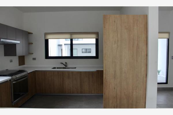 Foto de casa en renta en vereda de albatros 100, lagos del bosque, monterrey, nuevo león, 15331208 No. 06