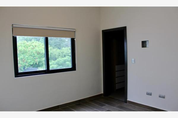 Foto de casa en renta en vereda de albatros 100, lagos del bosque, monterrey, nuevo león, 15331208 No. 15