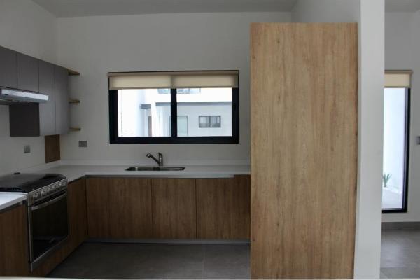 Foto de casa en renta en vereda de albatros 100, villas de la hacienda, monterrey, nuevo león, 0 No. 06