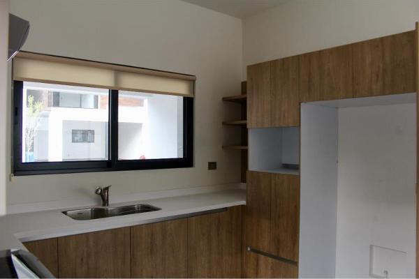 Foto de casa en renta en vereda de albatros 100, villas de la hacienda, monterrey, nuevo león, 0 No. 07