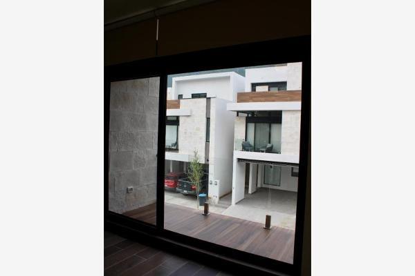 Foto de casa en renta en vereda de albatros 100, villas de la hacienda, monterrey, nuevo león, 0 No. 13