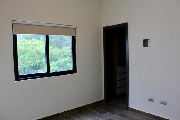 Foto de casa en renta en vereda de albatros 100, villas de la hacienda, monterrey, nuevo león, 0 No. 15