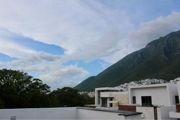 Foto de casa en renta en vereda de albatros 100, villas de la hacienda, monterrey, nuevo león, 0 No. 16