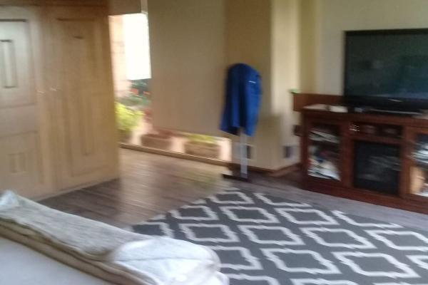 Foto de casa en venta en vereda de santa fe , lomas de santa fe, álvaro obregón, distrito federal, 5666890 No. 22