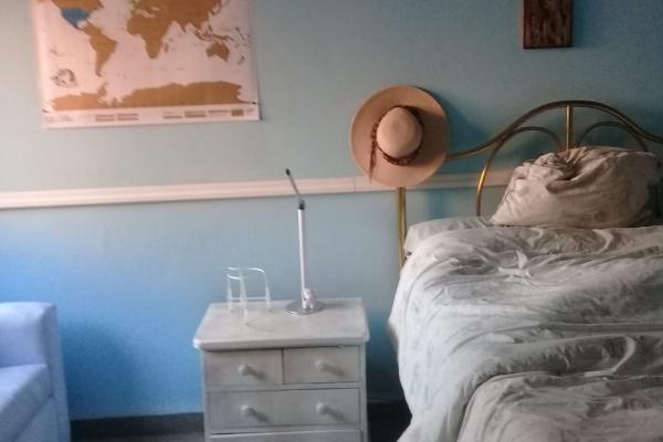 Foto de casa en venta en vereda de santa fe , lomas de santa fe, álvaro obregón, distrito federal, 5666890 No. 25