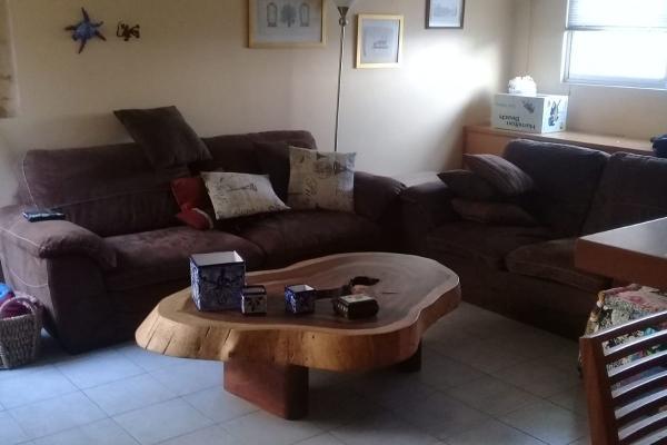 Foto de casa en venta en vereda de santa fe , lomas de santa fe, álvaro obregón, distrito federal, 5666890 No. 26