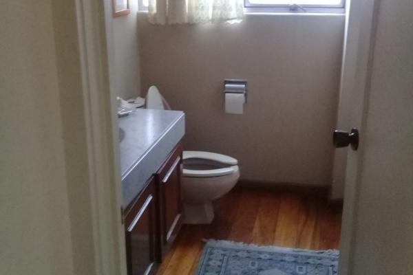 Foto de casa en venta en vereda de santa fe , lomas de santa fe, álvaro obregón, distrito federal, 5666890 No. 27