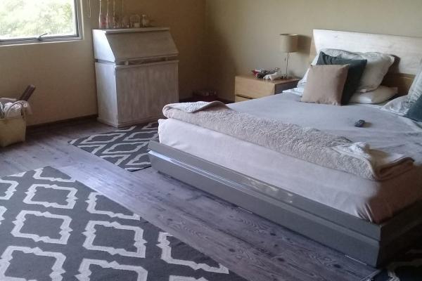 Foto de casa en venta en vereda de santa fe , lomas de santa fe, álvaro obregón, distrito federal, 5666890 No. 44