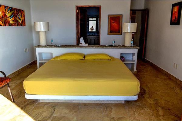 Foto de casa en venta en vereda naútica na, marina brisas, acapulco de juárez, guerrero, 2686585 No. 04