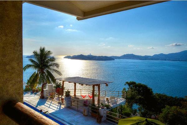 Foto de casa en venta en vereda naútica na, marina brisas, acapulco de juárez, guerrero, 2686585 No. 05