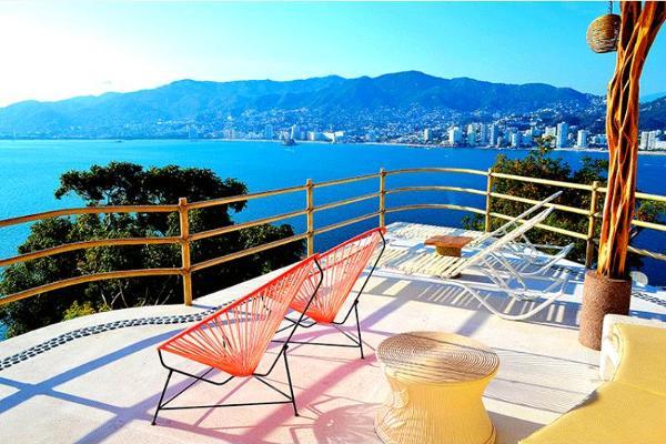 Foto de casa en venta en vereda naútica na, marina brisas, acapulco de juárez, guerrero, 2686585 No. 11