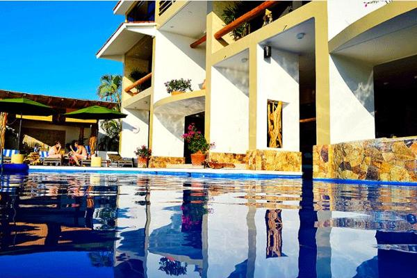 Foto de casa en venta en vereda naútica na, marina brisas, acapulco de juárez, guerrero, 2686585 No. 12