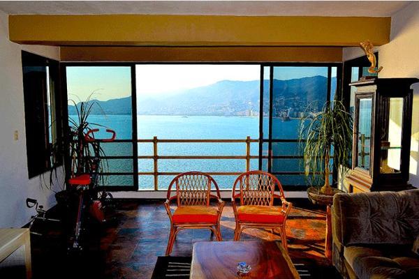 Foto de casa en venta en vereda naútica na, marina brisas, acapulco de juárez, guerrero, 2686585 No. 13