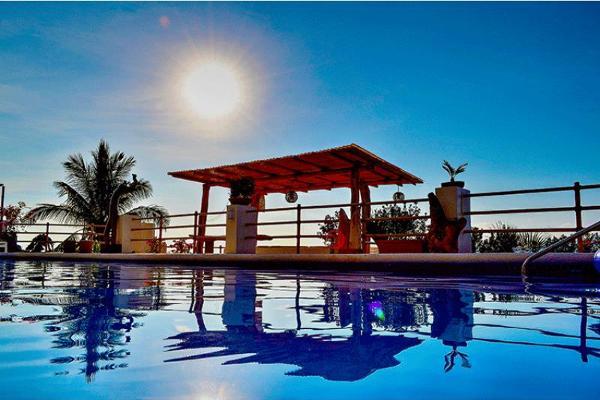 Foto de casa en venta en vereda naútica na, marina brisas, acapulco de juárez, guerrero, 2686585 No. 15