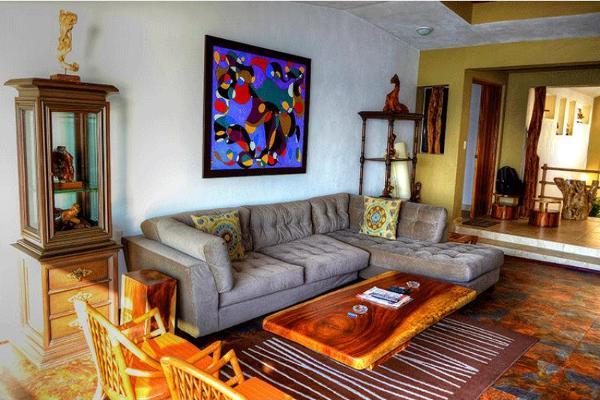 Foto de casa en venta en vereda naútica na, marina brisas, acapulco de juárez, guerrero, 2686585 No. 17