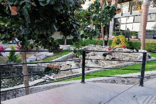 Foto de terreno habitacional en venta en vereda , pedregal, puebla, puebla, 15227340 No. 04