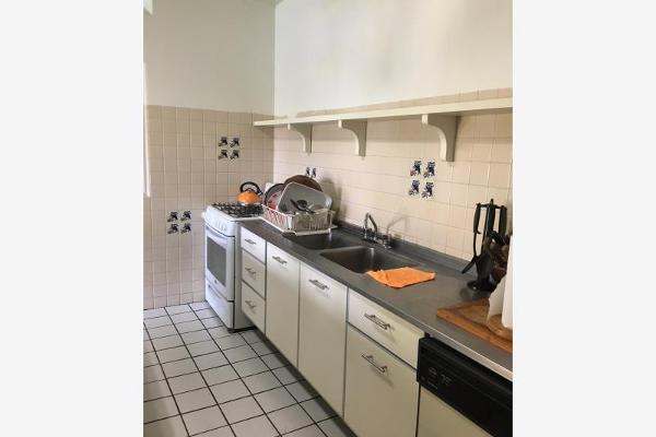 Foto de casa en venta en vergel 18, las palmas, cuernavaca, morelos, 11436467 No. 09