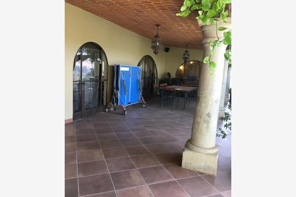 Foto de casa en venta en vergel 18, las palmas, cuernavaca, morelos, 11436467 No. 11