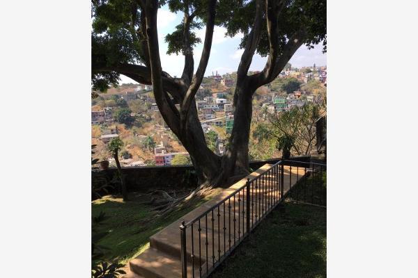 Foto de casa en venta en vergel 18, las palmas, cuernavaca, morelos, 11436467 No. 15