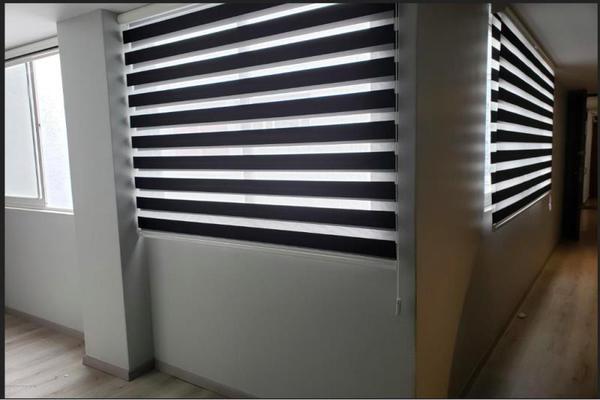 Foto de departamento en venta en verónica anzúres, ciudad de méxico, cdmx 20, veronica anzures, miguel hidalgo, df / cdmx, 10141957 No. 06