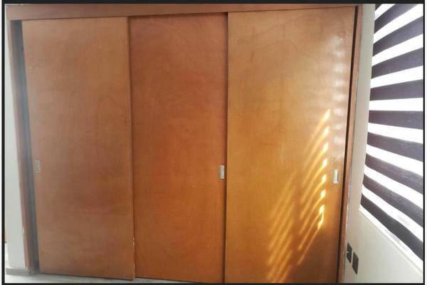 Foto de departamento en venta en verónica anzúres, ciudad de méxico, cdmx 20, veronica anzures, miguel hidalgo, df / cdmx, 10141957 No. 09