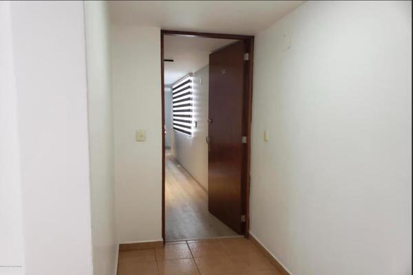 Foto de departamento en venta en verónica anzúres, ciudad de méxico, cdmx 20, veronica anzures, miguel hidalgo, df / cdmx, 10141957 No. 12