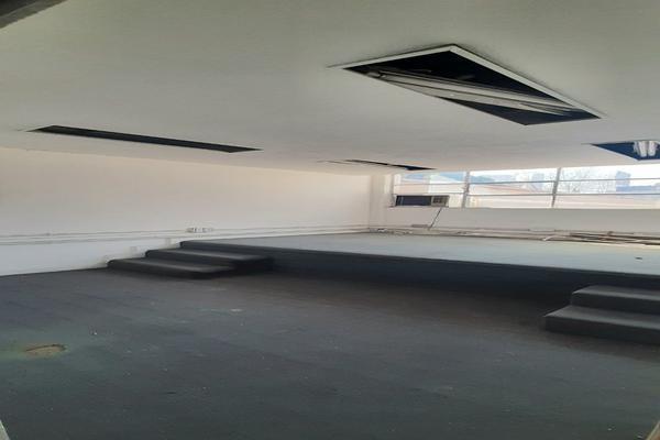 Foto de edificio en renta en  , veronica anzures, miguel hidalgo, df / cdmx, 18319638 No. 08