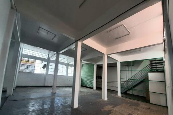 Foto de edificio en renta en  , veronica anzures, miguel hidalgo, df / cdmx, 18319638 No. 10