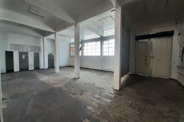 Foto de edificio en renta en  , veronica anzures, miguel hidalgo, df / cdmx, 18319638 No. 11