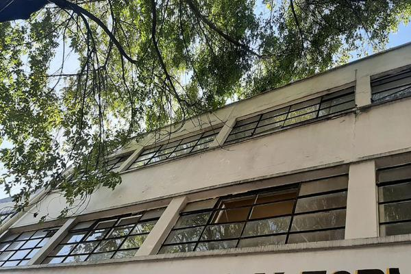 Foto de edificio en renta en  , veronica anzures, miguel hidalgo, df / cdmx, 18319638 No. 12