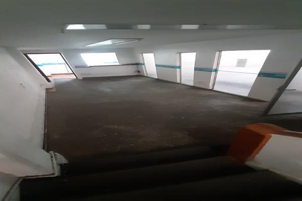 Foto de edificio en renta en  , veronica anzures, miguel hidalgo, df / cdmx, 18319638 No. 16