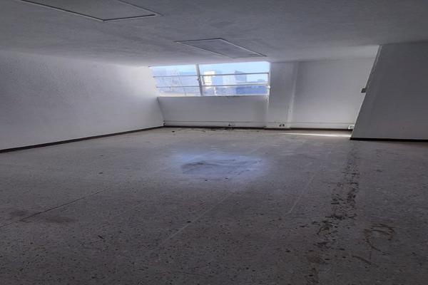 Foto de edificio en renta en  , veronica anzures, miguel hidalgo, df / cdmx, 18319638 No. 25