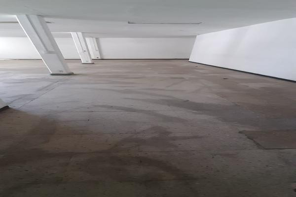 Foto de edificio en renta en  , veronica anzures, miguel hidalgo, df / cdmx, 18319638 No. 28