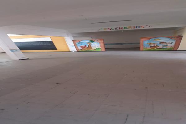 Foto de edificio en renta en  , veronica anzures, miguel hidalgo, df / cdmx, 18319638 No. 31