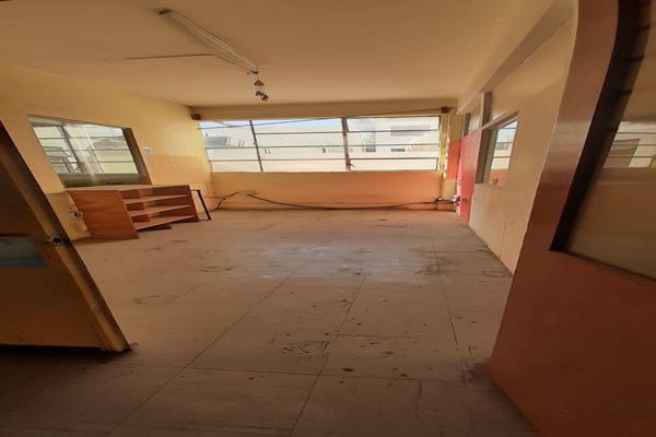 Foto de edificio en renta en  , veronica anzures, miguel hidalgo, df / cdmx, 18319638 No. 32
