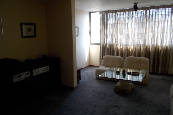 Foto de casa en venta en  , veronica anzures, miguel hidalgo, distrito federal, 1138663 No. 11