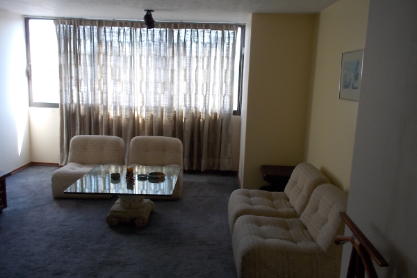 Foto de casa en venta en  , veronica anzures, miguel hidalgo, distrito federal, 1138663 No. 12