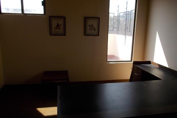 Foto de casa en venta en  , veronica anzures, miguel hidalgo, distrito federal, 1138663 No. 13