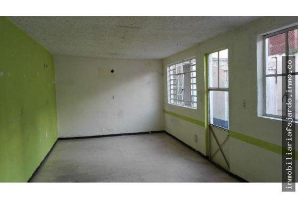 Foto de casa en venta en  , vertiz narvarte, benito juárez, df / cdmx, 12827535 No. 04