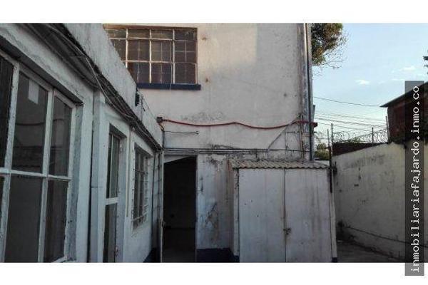 Foto de casa en venta en  , vertiz narvarte, benito juárez, df / cdmx, 12827535 No. 05