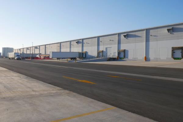 Building L Industrial Park Nave Lagoeste En Vesta Lq3jc5AR4