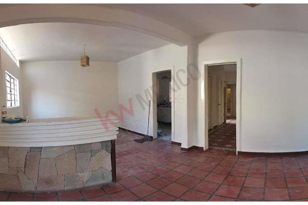 Foto de casa en venta en vesubio 40, los alpes, álvaro obregón, df / cdmx, 11439486 No. 01