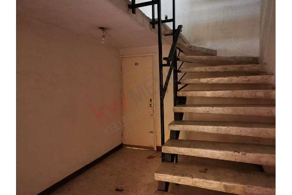 Foto de casa en venta en vesubio 40, los alpes, álvaro obregón, df / cdmx, 11439486 No. 04