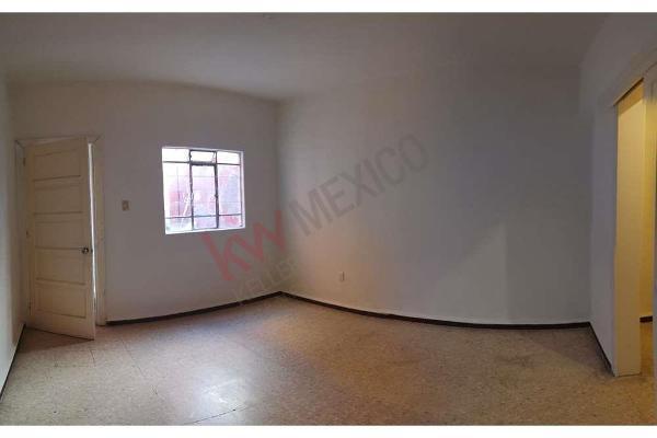 Foto de casa en venta en vesubio 40, los alpes, álvaro obregón, df / cdmx, 11439486 No. 08
