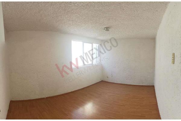 Foto de casa en venta en vesubio 40, los alpes, álvaro obregón, df / cdmx, 11439486 No. 10