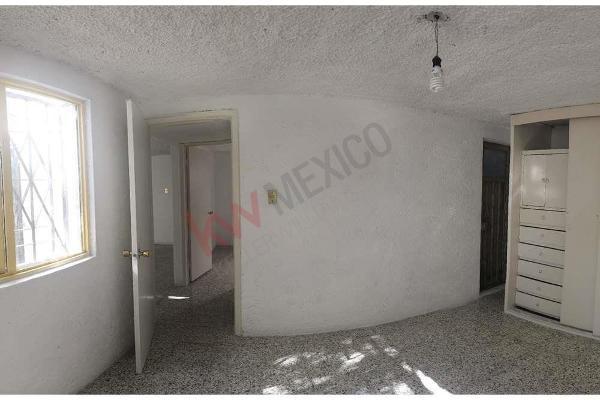 Foto de casa en venta en vesubio 40, los alpes, álvaro obregón, df / cdmx, 11439486 No. 12